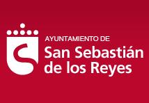 Ayuntamiento de San Sebastián de los Reyes
